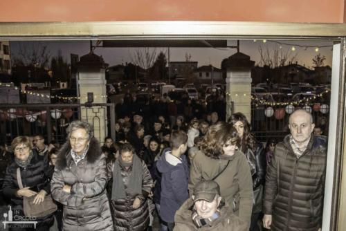 inaugurazione Circolo Villa cortese 08-12-2018-7906