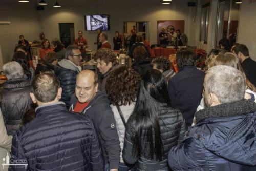 inaugurazione Circolo Villa cortese 08-12-2018-7909