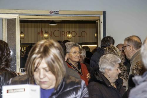 inaugurazione Circolo Villa cortese 08-12-2018-7919