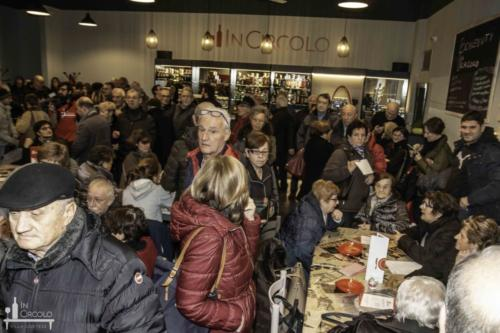 inaugurazione Circolo Villa cortese 08-12-2018-7922