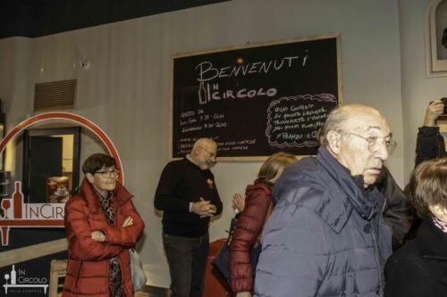 inaugurazione Circolo Villa cortese 08-12-2018-7925