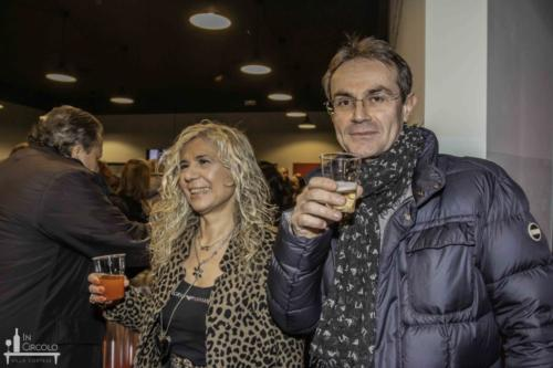 inaugurazione Circolo Villa cortese 08-12-2018-7929