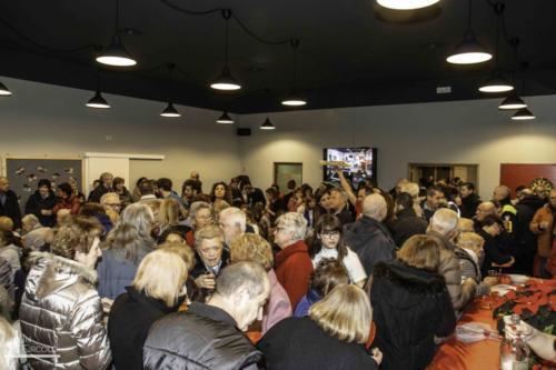inaugurazione Circolo Villa cortese 08-12-2018-7933