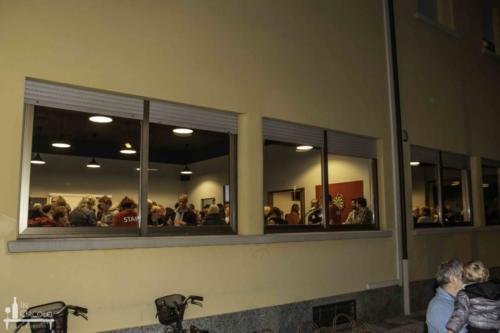 inaugurazione Circolo Villa cortese 08-12-2018-7938
