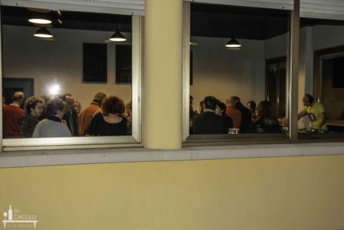 inaugurazione Circolo Villa cortese 08-12-2018-7941
