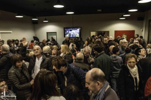 inaugurazione Circolo Villa cortese 08-12-2018-7947