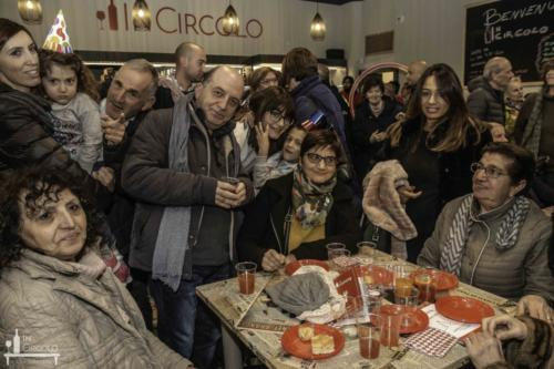 inaugurazione Circolo Villa cortese 08-12-2018-7950
