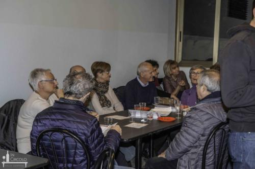 inaugurazione Circolo Villa cortese 08-12-2018-7953