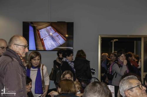inaugurazione Circolo Villa cortese 08-12-2018-7958