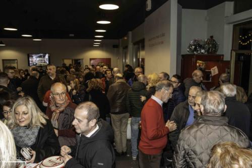 inaugurazione Circolo Villa cortese 08-12-2018-7968
