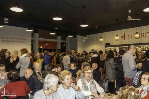 inaugurazione Circolo Villa cortese 08-12-2018-7977