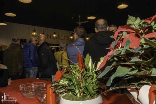 inaugurazione Circolo Villa cortese 08-12-2018-7979