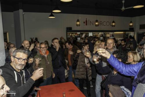inaugurazione Circolo Villa cortese 08-12-2018-7982