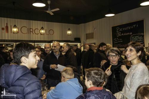 inaugurazione Circolo Villa cortese 08-12-2018-7986
