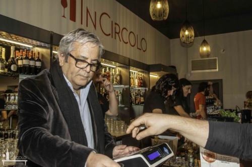 inaugurazione Circolo Villa cortese 08-12-2018-7990