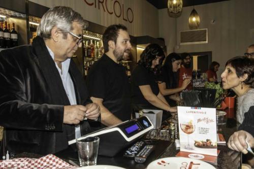 inaugurazione Circolo Villa cortese 08-12-2018-7991
